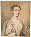 Portrait of a Lady MET DT3159.jpg