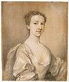 Portrait of a Lady MET DT3159.jpg