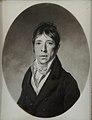 Portrait présumé de Jean Baptiste Louis Marie Lemoine.jpg