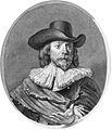 Portret van Frans Banning Cocq door Hendrik Pothoven.jpg