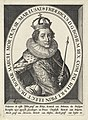 Portret van Frederik V van de Palts, RP-P-1898-A-19668.jpg