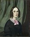 Portrett av Caspara Møller (Caspara de Chateauneuf) - Oslo Museum - OB.00062.jpg
