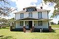 Portsmouth - Theodore & Anne Salter House - 01.JPG