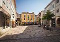 Portugal no mês de Julho de Dois Mil e Catorze P7171119 (14744612221).jpg
