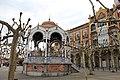 Portugalete - El Kiosco (29306220956).jpg