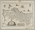 Portugallia et Algarbia quae olim Lusitania.jpg