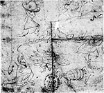 Possibly Jheronimus Bosch 002 verso 01.jpg