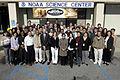 Post0252 - Flickr - NOAA Photo Library.jpg