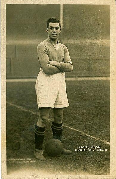File:Postcard dean.jpg - Wikimedia Commons