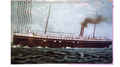 Postcard of the SS Manitoba, a CPR vessel.png