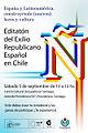 Poster Editatón Exilio Español Chile.jpg