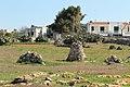 Posto Racale, Puglia - panoramio.jpg