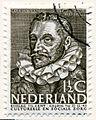 Postzegel NL 1938 nr305-309 A.jpg