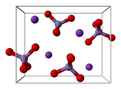 Potassium-permanganate-2004-unit-cell-3D-balls.png