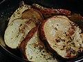 Potato with Herbs and Balsamic Vinegar.jpg