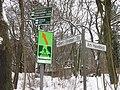 Potsdam-Albert-Einstein-Straße-31-01-2010-103.jpg