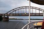 Potsdam bootstour 23.06.2012 19-11-44.jpg