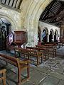 Pouldreuzic (29) Chapelle Notre-Dame-de-Penhors 12.JPG