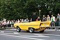 Power Big Meet Amphicar (36104699982).jpg