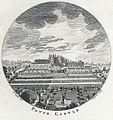 Powis Castle (1129659).jpg