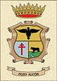 Pozo Alcon escudo.jpg