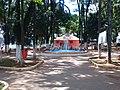 Praça Padre João Álvares, Itaquá (2).jpg