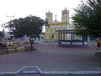 Praça no Ingá-PB.jpg