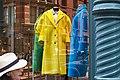 Prada Fashion 575 Broadway 2021-06-25 10-04.jpg