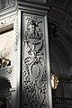 Prag St. Ignatius Stuckdekor 478.jpg