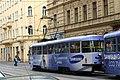 Prague (3896345789).jpg