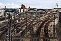 Prague 2, Czech Republic - panoramio (34).jpg
