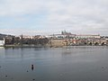 Praha, Hradčany ze Smetanova nábřeží - panoramio (3).jpg