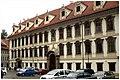 Praha, Valdštejnský palác - panoramio (2).jpg
