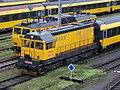 Praha-Smíchov, lokomotivy RegioJet (01).jpg