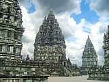 Prambanan Shiva Temple.jpg