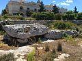 Pre-history in Mosta 22.jpg