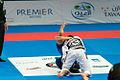 Premier Motors - World Professional Jiu-Jitsu Championship (13922983451).jpg