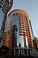 Premiere Trade Plaza Office Tower II.jpg