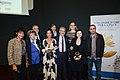 Premio Colombe d'Oro per la Pace 2017.jpg