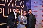 Premios Pulsar 2017 - Villa Cariño - 01.jpg