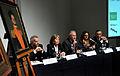 Presentan muestra del pintor José Gil de Castro que recorrerá Perú, Argentina y Chile (14754607193).jpg