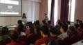 Presenting Wikimaia 2018 at Wikicamp 4.png