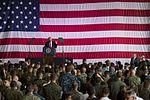 President Trump Visits Naval Air Station Sigonella 170527-N-OY339-372.jpg