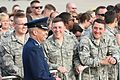 President Trump stops by 193rd Special Operations Wing on way to rally 09.jpg