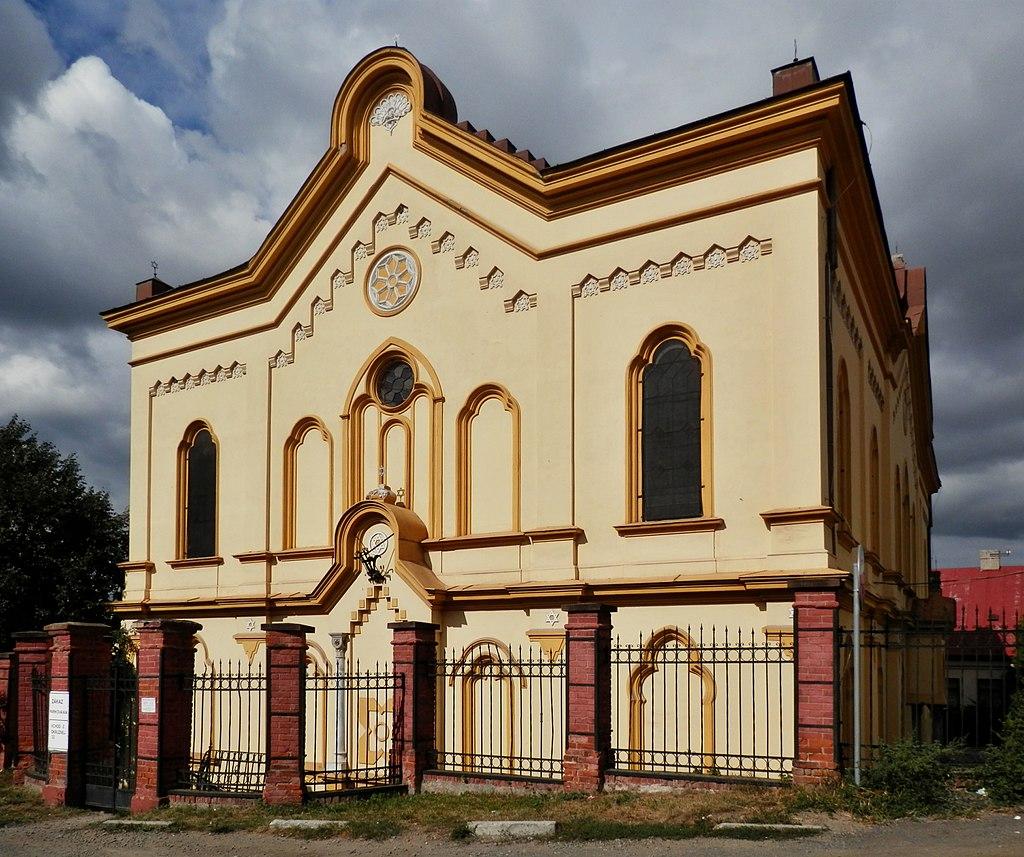 Presov12Slovakia145col.jpg