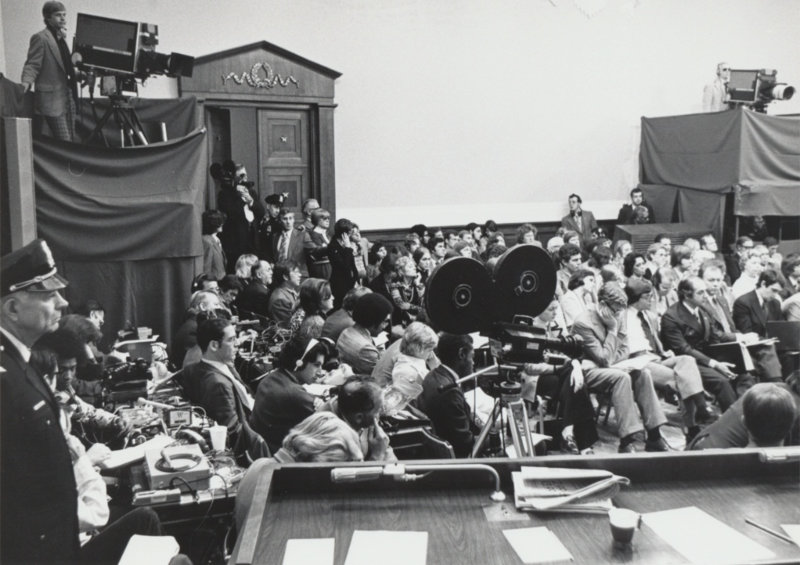 Press coverage of House Judiciary Committee hearings on impeachment of Richard Nixon.png