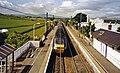 Prestonpans station, 2002 (geograph 5625011).jpg