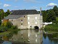 Preuilly-moulin-abbaye.JPG