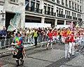 Pride 40 (14355450578).jpg