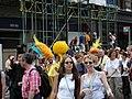 Pride London 2001 10.JPG